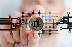 Kryptowährung kaufen in der Schweiz