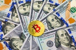 Bitcoin Halving Preisentwicklung 2020