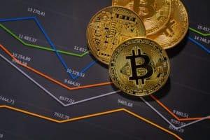 Bitcoin Halving Prognose