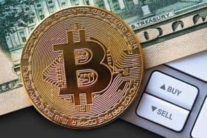 Bitcoins sicher kaufen Schweiz
